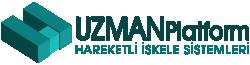 UZMAN PLATFORM || Hareketli iskele – Gaziantep
